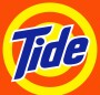 Tide Brand Ambassador - Earn an extra $65 today