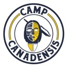 Camp Canadensis: Activity Specialist (Paid Position)