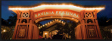 Ravinia Festival - NOW HIRING Food & Bev! Don't miss out!