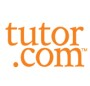 Online Essay Tutor (Up to $20/hr)