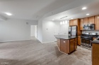 3200 Oak Park Ave Unit 408