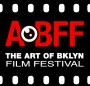 Film Festival Volunteer in Brooklyn (June 7 -11)