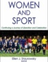 Woman and Sport