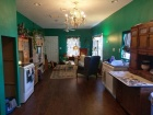 Room for rent in historic downtown neighborhood