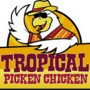 Tropical Picken Chicken - Wake Forest - Main St