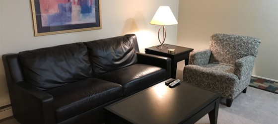Furnished Apartment @ Auburn Hills Apartments