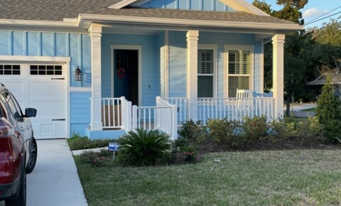 Sublets Near Florida Furnished Room for rent in Atlantic Beach near UNF/FSCJ/JU for Florida Students in , FL