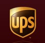 UPS Package Operations