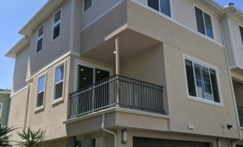 Apartments Near UCSD $800 Available Now : Private bedroom in brand new luxury townhome for UC San Diego Students in La Jolla, CA