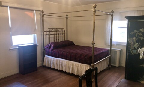 Apartments Near Lehman College room available by St Johns University campus in Jamaica Estates / by Gate1 for CUNY Lehman College Students in Bronx, NY