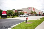 CubeSmart Self Storage - Orlando - 1015 N. Apopka Vineland Road