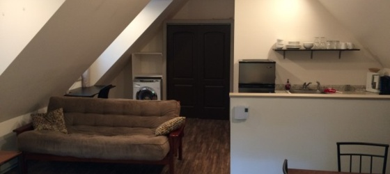 $1150 / Studio - Apartment All-Inclusive