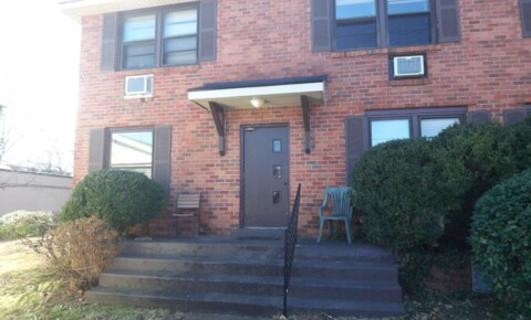 Apartments Near Welch College 2141 Belcourt Ave 5 for Welch College Students in Nashville, TN