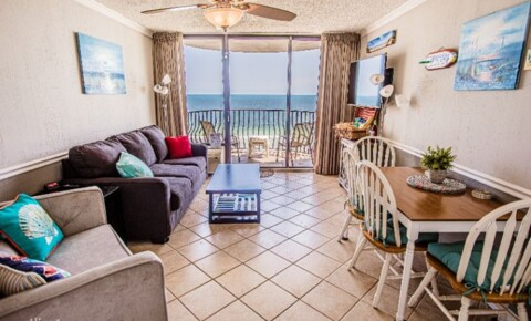 Apartments Near Coastal Carolina N Ocean Blvd for Coastal Carolina University Students in Conway, SC