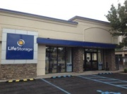 Life Storage - Lockport
