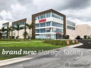 CubeSmart Self Storage - Davie - 5600 S University Dr