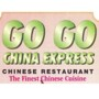 Go Go Chinese Express