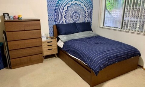 Sublets Near Lincoln [Furnished Summer Sublet] SINGLE ROOM for Lincoln University Students in Oakland, CA