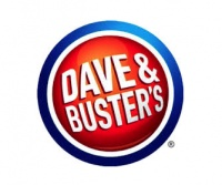 ✦ Dave & Buster's ~ Bar, Server, Cook & Support Tech! ✦