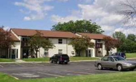 Apartments Near Siena Heights Riverview Apartments for Siena Heights University Students in Adrian, MI