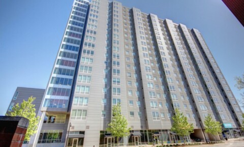 Apartments Near New Jersey Burnham 310 for New Jersey Students in , NJ