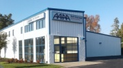 AAAA Self Storage & Moving - Williamsburg - 7346 Merrimac Trail