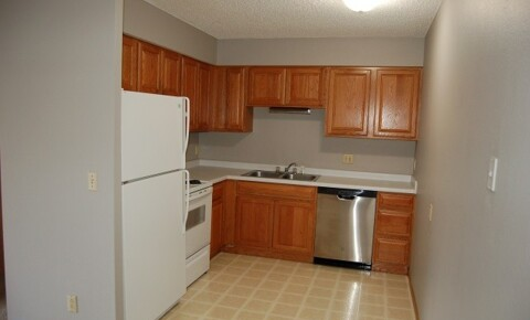 Apartments Near Iowa 2 Bedroom Updated Close to UIHC,Law,Pharmacy,Dental for Iowa Students in , IA