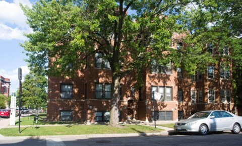Apartments Near Moraine Valley 5401-5405 S. Drexel  Boulevard for Moraine Valley Community College Students in Palos Hills, IL