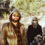The Black Angels Tickets (21+ Event)