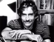 Playwright Edward Albee Passes Away at 88