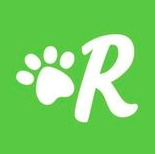 Chicago Part-Time Dog Walker - Earn up to $1k/mo. with Rover
