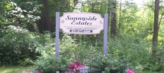 Sunnyside Estates