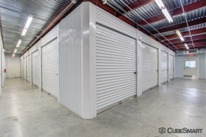 CubeSmart Self Storage   Gretna   2012 Belle Chasse Highway
