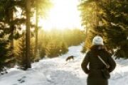 11 Winter Activities for College Students Living Near Snow