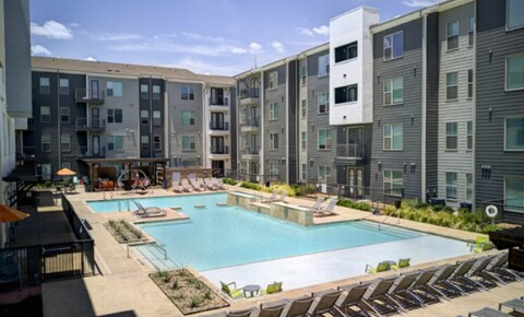 Apartments Near Strayer University-Cedar Hill The Arlie for Strayer University-Cedar Hill Students in Cedar Hill, TX