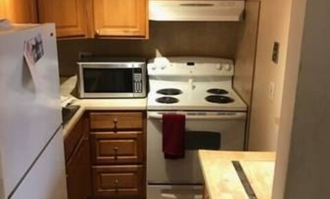Apartments Near Dominican College Sunny 1 Bed Apartment 1st Floor Well Maintained Bldg - Terrace - Parking - Pool -/Yonkers for Dominican College Students in Orangeburg, NY