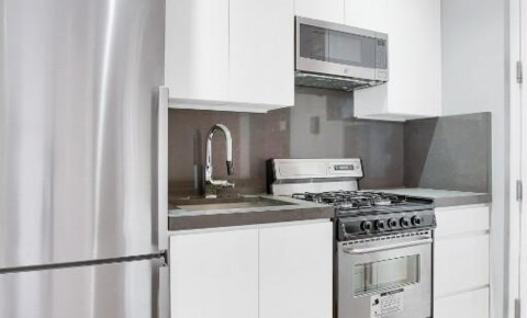 Apartments Near NYU 234 Mott Street (bet Prince & Spring) for New York University Students in New York, NY