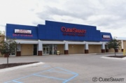 CubeSmart Self Storage - Saginaw - 4435 Bay Road