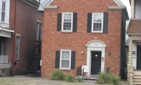 Apartments Near Marshall 1324 5th Ave 2 for Marshall University Students in Huntington, WV