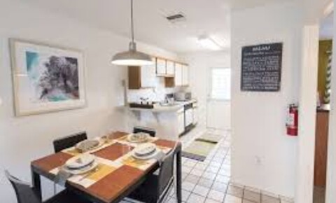 Sublets Near UCF $634 - 4/2.5 apartment for Rent for University of Central Florida Students in Orlando, FL