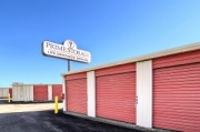Prime Storage - Albany - 1025 Central Ave