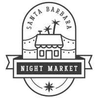 Santa Barbara Night Market Holiday Staff