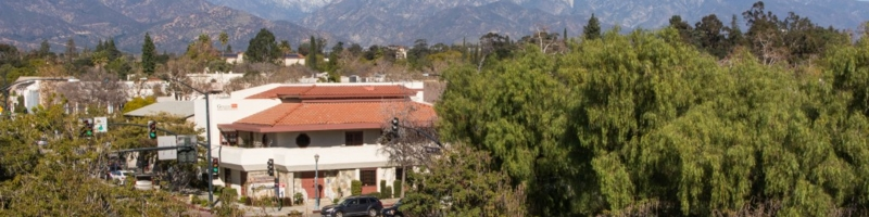 Apartments Near Cal Poly Pomona Claremont Collegiate Apartments for Cal Poly Pomona Students in Claremont, CA