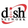 Entry Level: Become a Bilingual Inside Sales Professional - El Paso - DISH