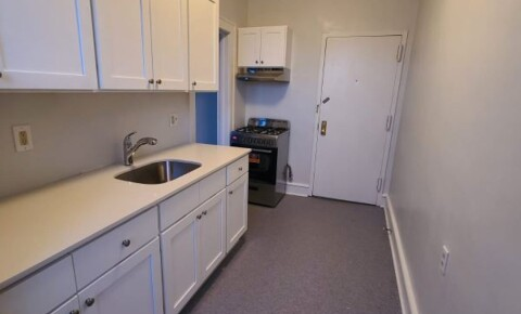 Apartments Near Willingboro 109 Chestnut St 18 for Willingboro Students in Willingboro, NJ