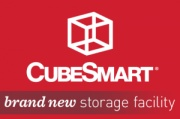 CubeSmart Self Storage - Washington - 5600 2nd St NE