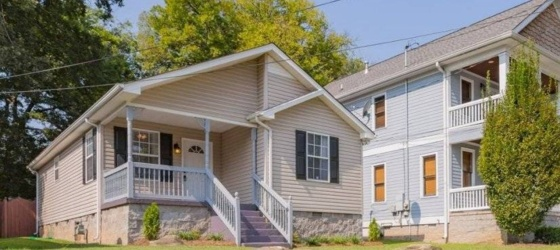 3 bedroom Other Davidson County