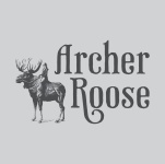 Tufts Jobs Archer Roose Sales Intern