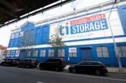 NYU Storage Treasure Island - Clinton Ave for New York University Students in New York, NY