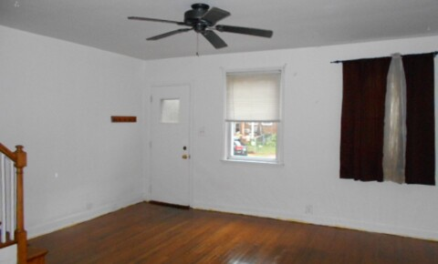 Houses Near Arnold Beautiful 3 Bedroom for Arnold Students in Arnold, MD